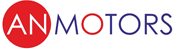 AN - Motors