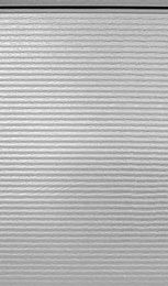 Типы панелей  калитки - Микроволна