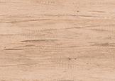 Песочный дуб